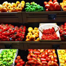 Carta de una psicóloga a los trabajadores de supermercado