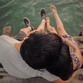 Uno mas uno… ¿son dos?                               Terapia de pareja en jóvenes