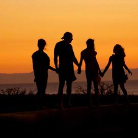 #QuedateEnCasa. Como crear un espacio de encuentro y comunicación con el adolescente.