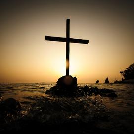 Espiritualidad cristiana y psicología