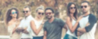 barkey occhiali da sole in legno woodsunglasses