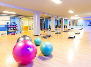 trasteverefitness-5.jpg
