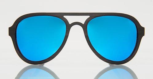 Acapulco Flex Layered Blu Lens