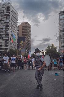 Chile Woke_SRL5156_Seattle.jpg