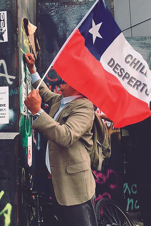 Chiledesperto Margaux Bello.jpg