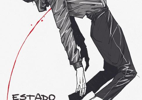 Estado Asesino