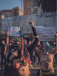 Author: Sonia Rossel López