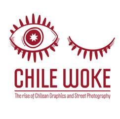 Chile Woke Pena Despabila