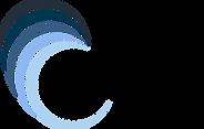 OR_Logo_VirugunInside.png