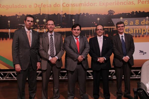 XIV Congresso Nacional do Ministério