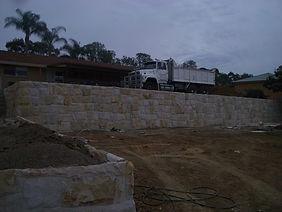 Stone truck.jpg