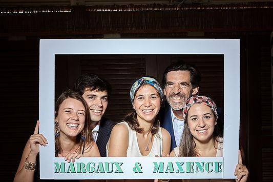 MARGAUX&MAXENCEc-alexpaumard.comIMG_8413