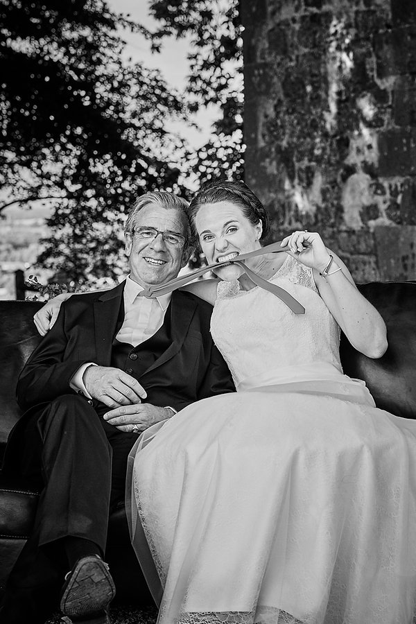 Domitille&Johanne-24-06-2017-alexpaumard