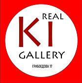 Ki Gallery.jpg