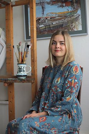 Инга Поповская.jpg