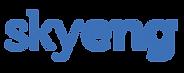 Skyeng_logo.png