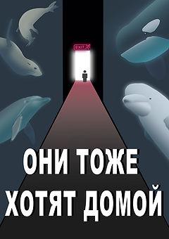 3 Аузяк Катя.jpg