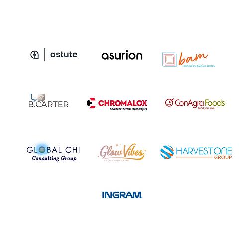 WOW Client Companies 2