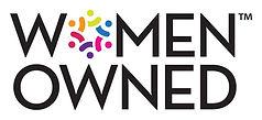 WBENC Women Owned Logo_edited.jpg