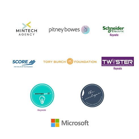 Companies Work With or At.png