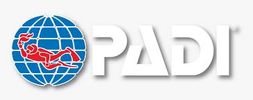 192-1923856_padi-logo-png-white-transparent-png.png