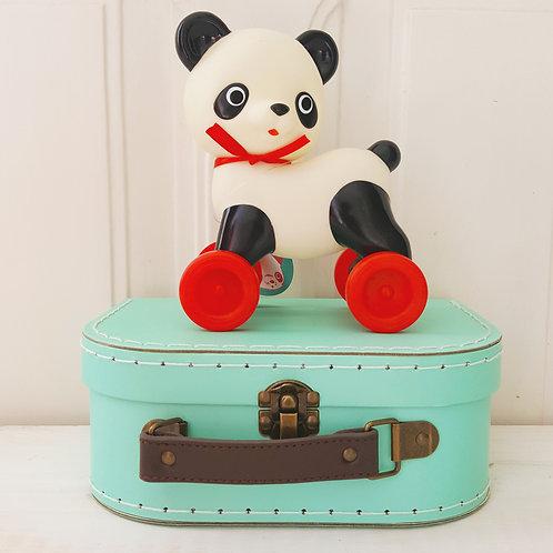 Setsu Chan Panda