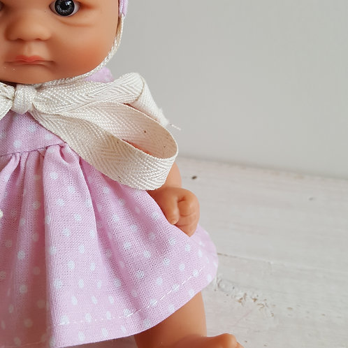 Little Dolls *limited edition* #12