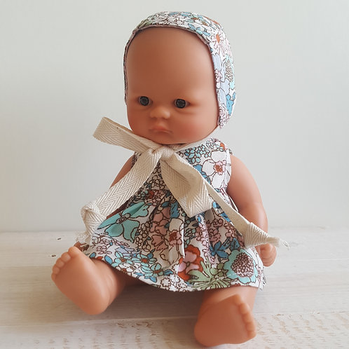 Little Dolls *limited edition* #13