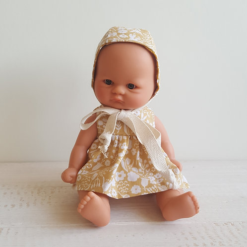Little Dolls *limited edition* #10