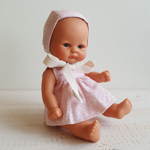 Little Dolls *limited edition* #16