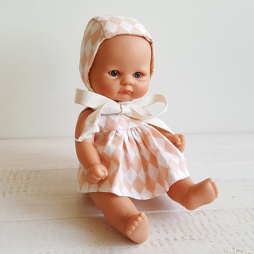 Little Dolls *limited edition* #15