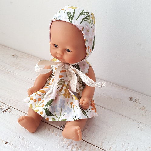 Little Dolls *limited edition* #04