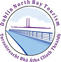 Dublin north bay logo large Colour (2).j