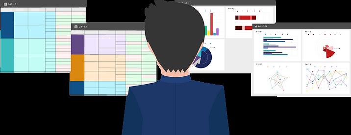 Design-System-Guide-Step-4-(Japanese).pn