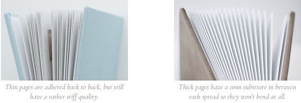 page thickness.JPG