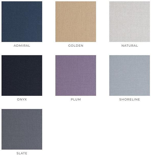 fine linen colors 1.JPG