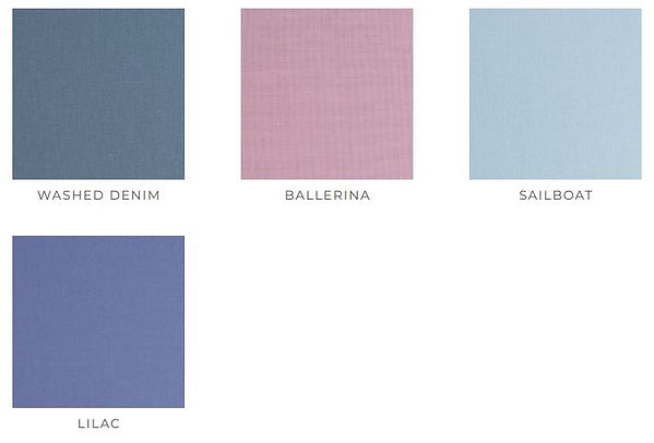 select linen colors 2.JPG