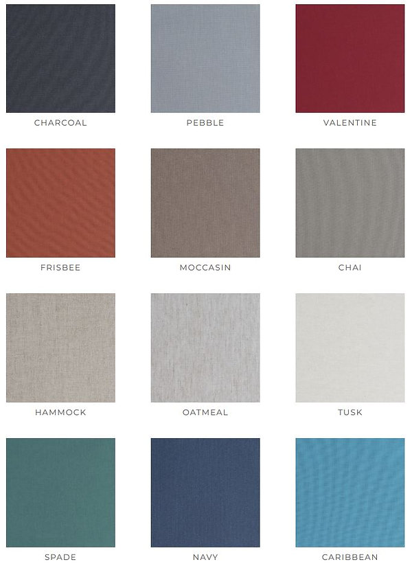 select linen colors 1.JPG