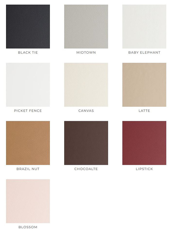 natural leather colors 1.JPG