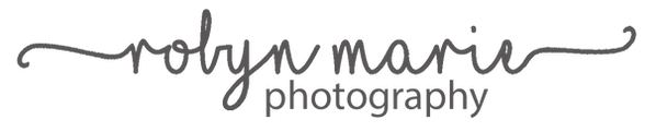 rmp logo grey transparent background png