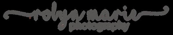 rmp logo grey transparent background png