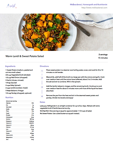 Warm Sweet Potato and Lentil Salad.png