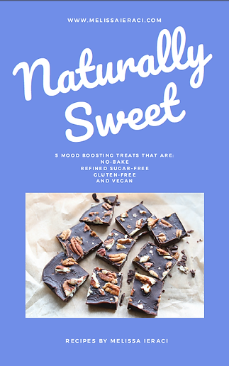 Naturally Sweet Cover.png