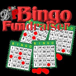 Bingo Fundraiser.png