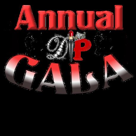 DIP Gala.png