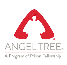 angel tree logo.png