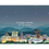 Thumbnail: Goodnight Asheville by Holly Meyers