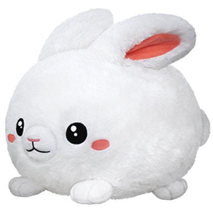 Squishable - Squishable Fluffy Bunny