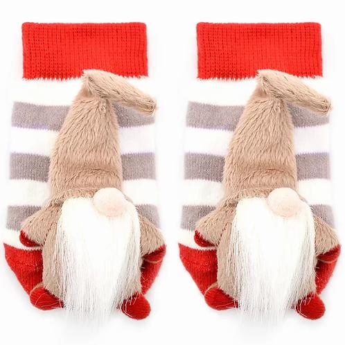 Boogie Toes - Elf 0-1 yo
