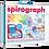 Thumbnail: Play Monster - Spirograph Deluxe Set